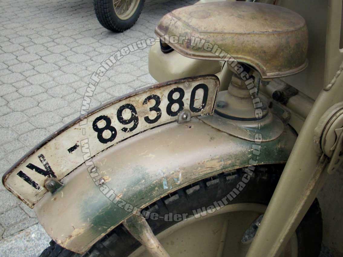 Wehrmacht Farben.Originallackierung Fahrzeuge Der Wehrmacht De