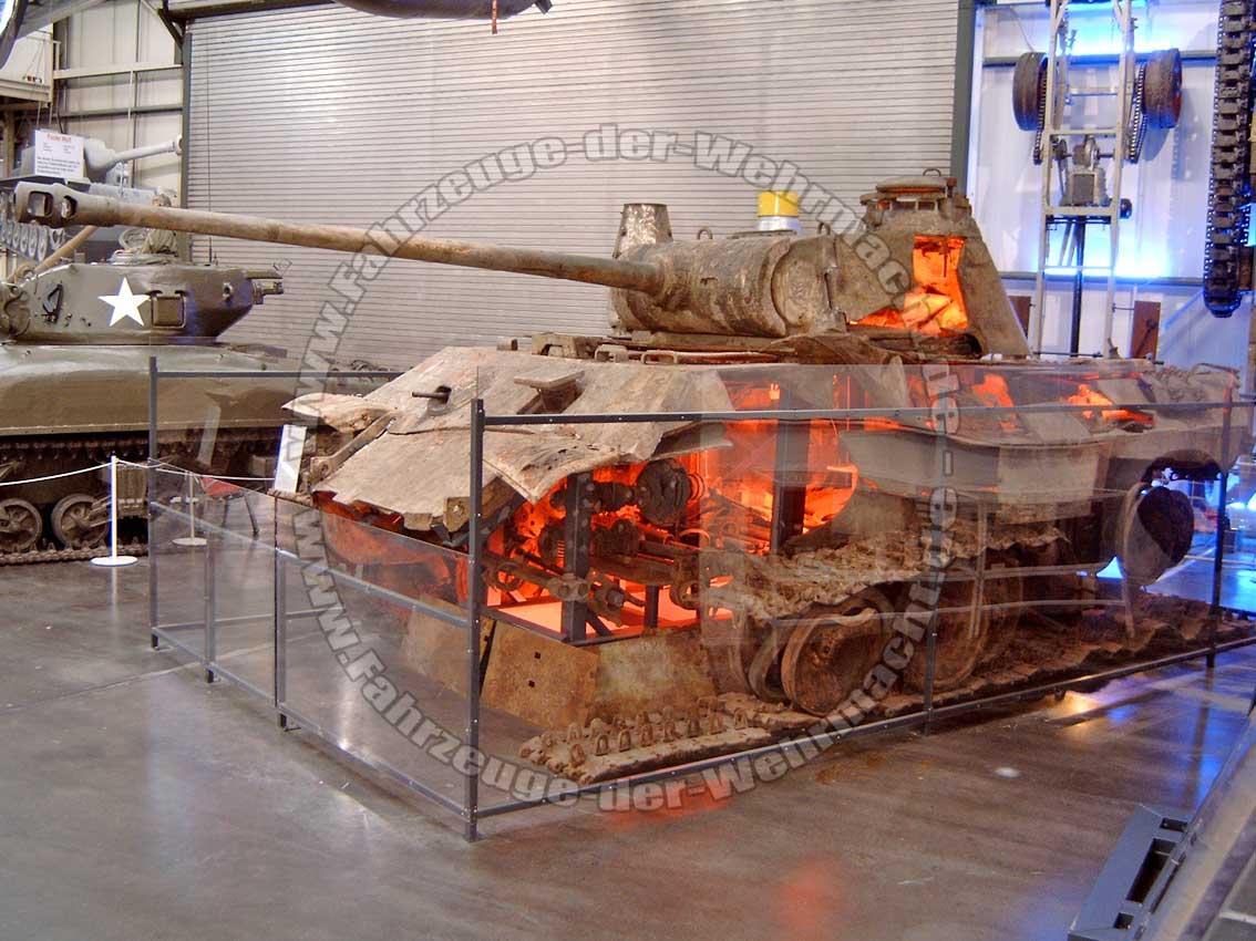 technik sinsheim museum